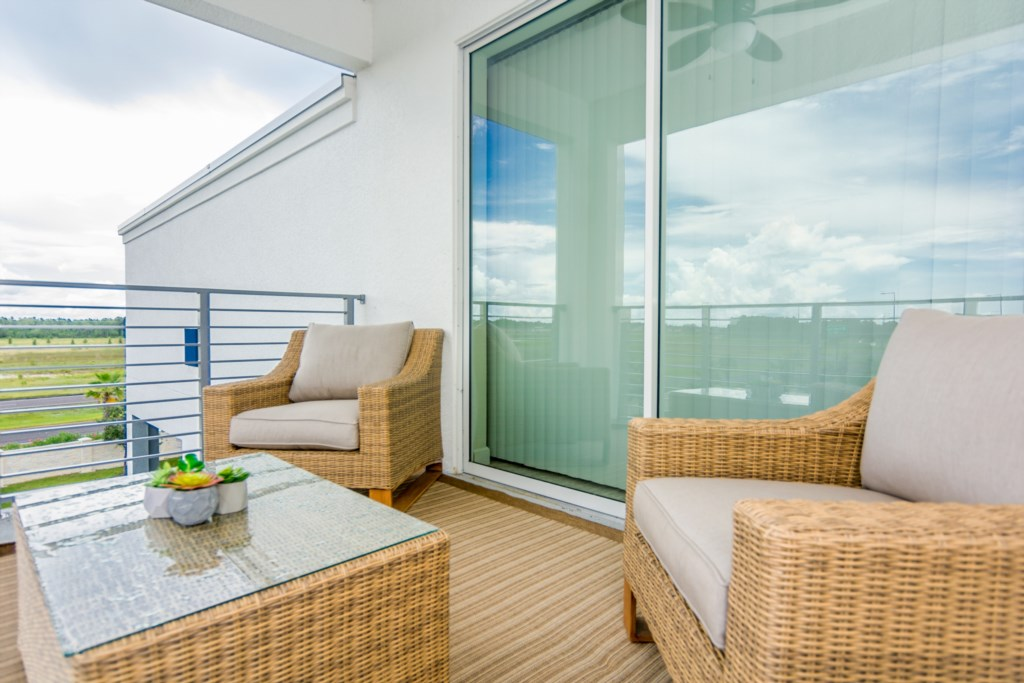 Suite with Balcony 5.jpg