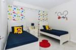 Mickey Bedroom 1.jpg
