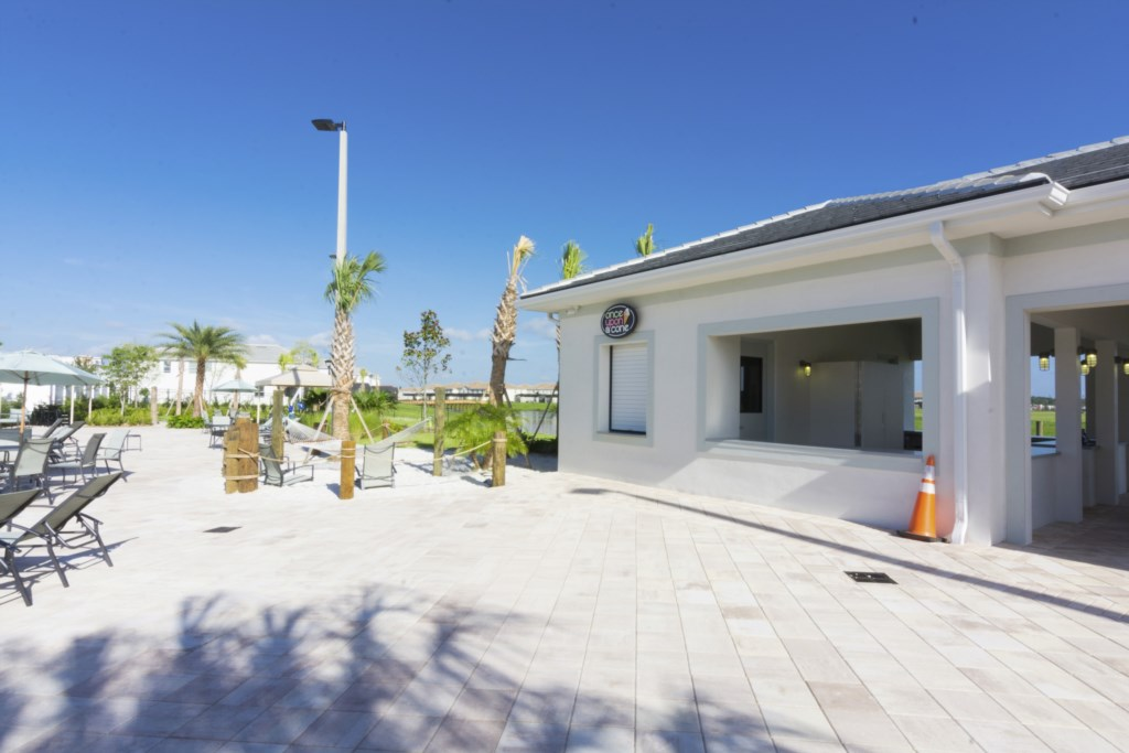 Club House (15).jpg