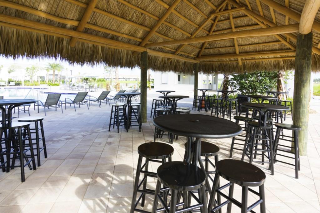 Club House (2).jpg