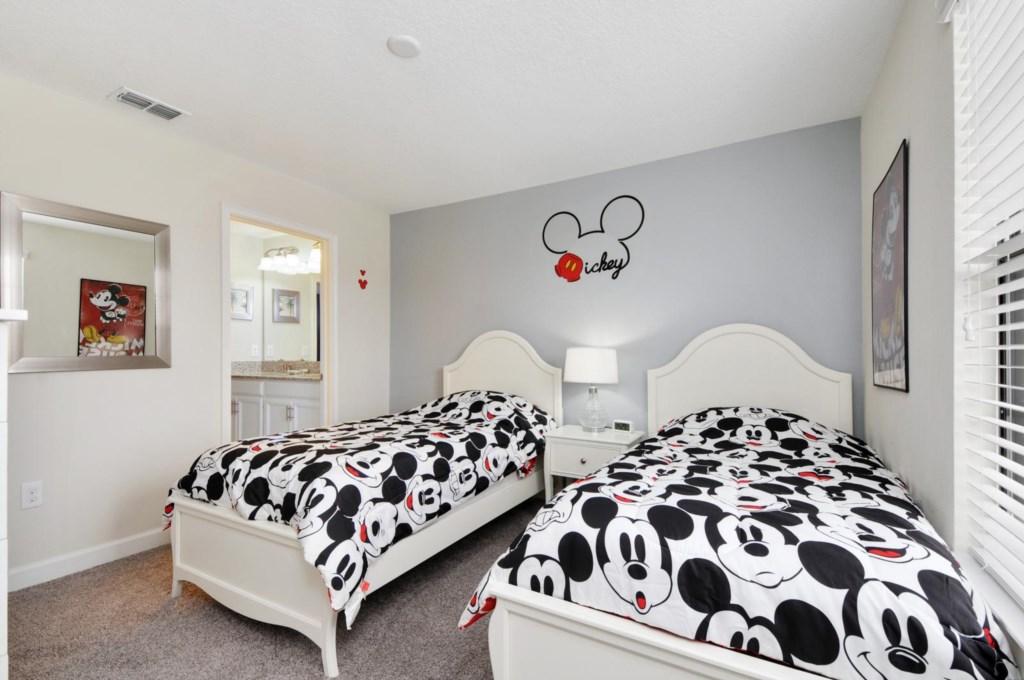 20_bedroom3.jpg