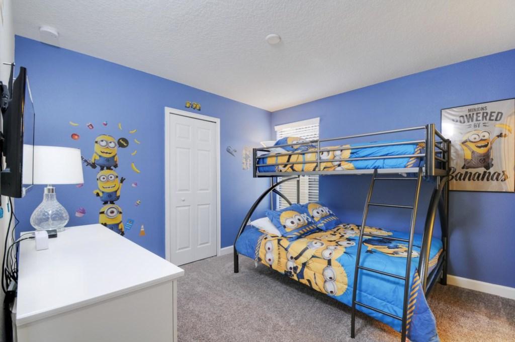 23_bedroom4.jpg