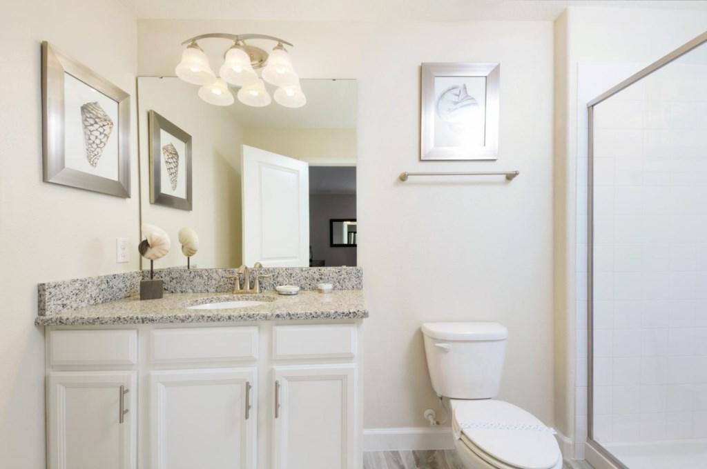 27_bathroom5.jpg
