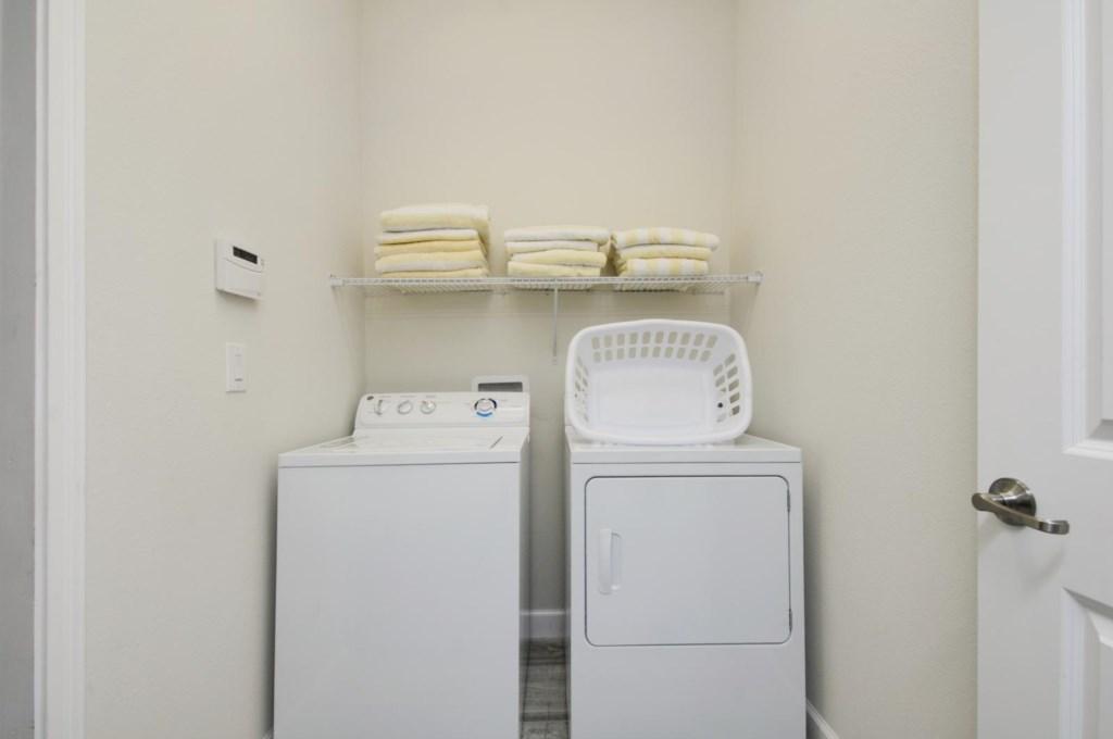 33_laundry_room.jpg