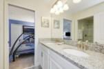 21_bathroom3.jpg