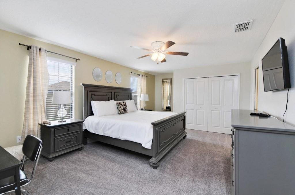 13_bedroom1b.jpg