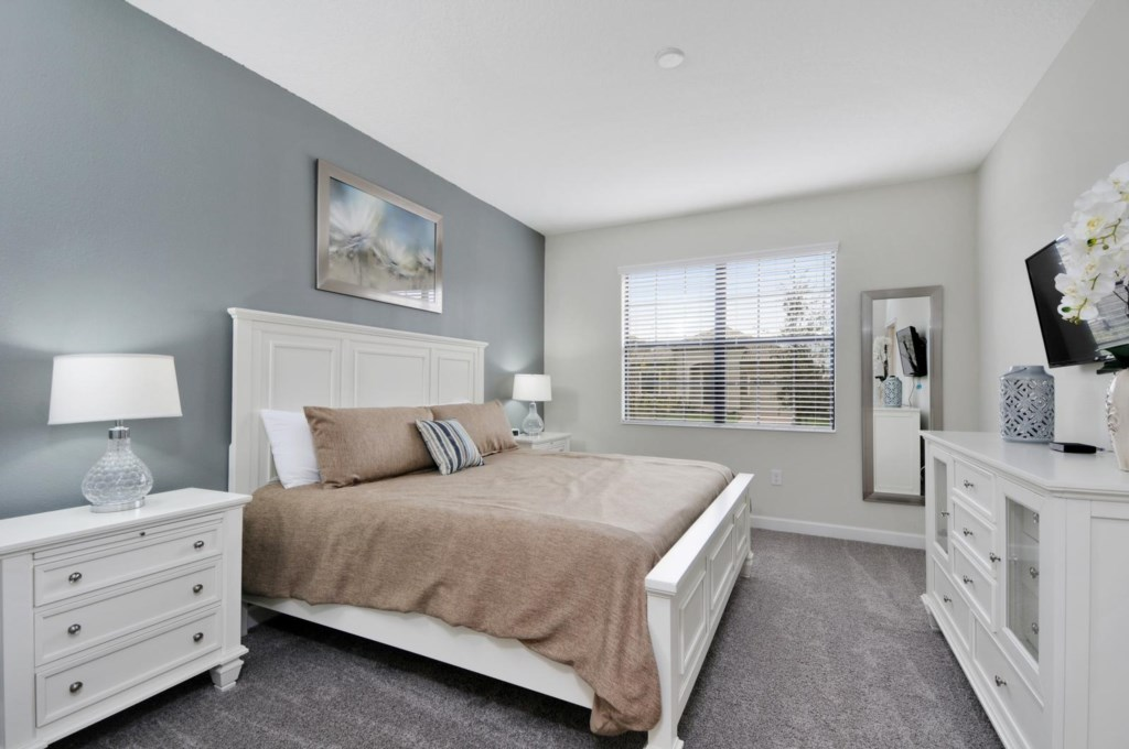 17_bedroom2.jpg