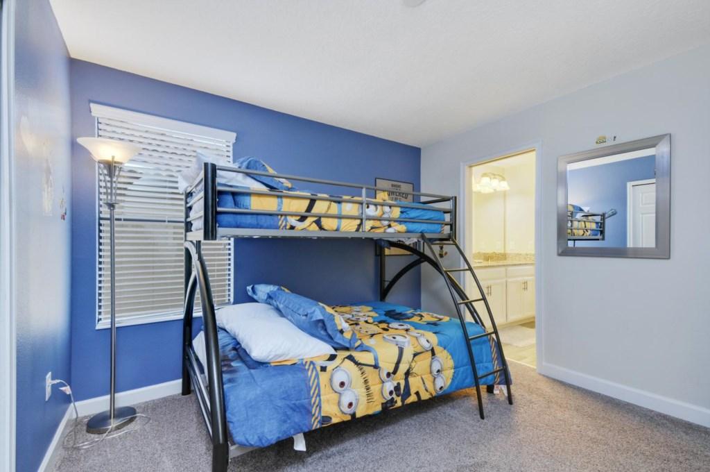22_bedroom4.jpg