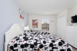 19_bedroom3.jpg