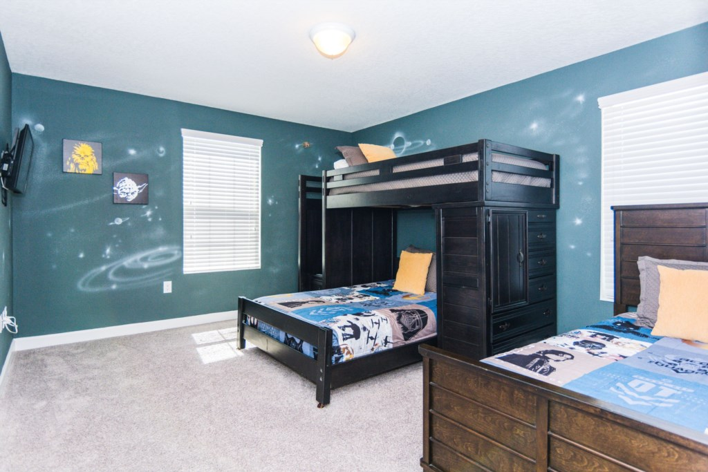 StarWarsBedroom1