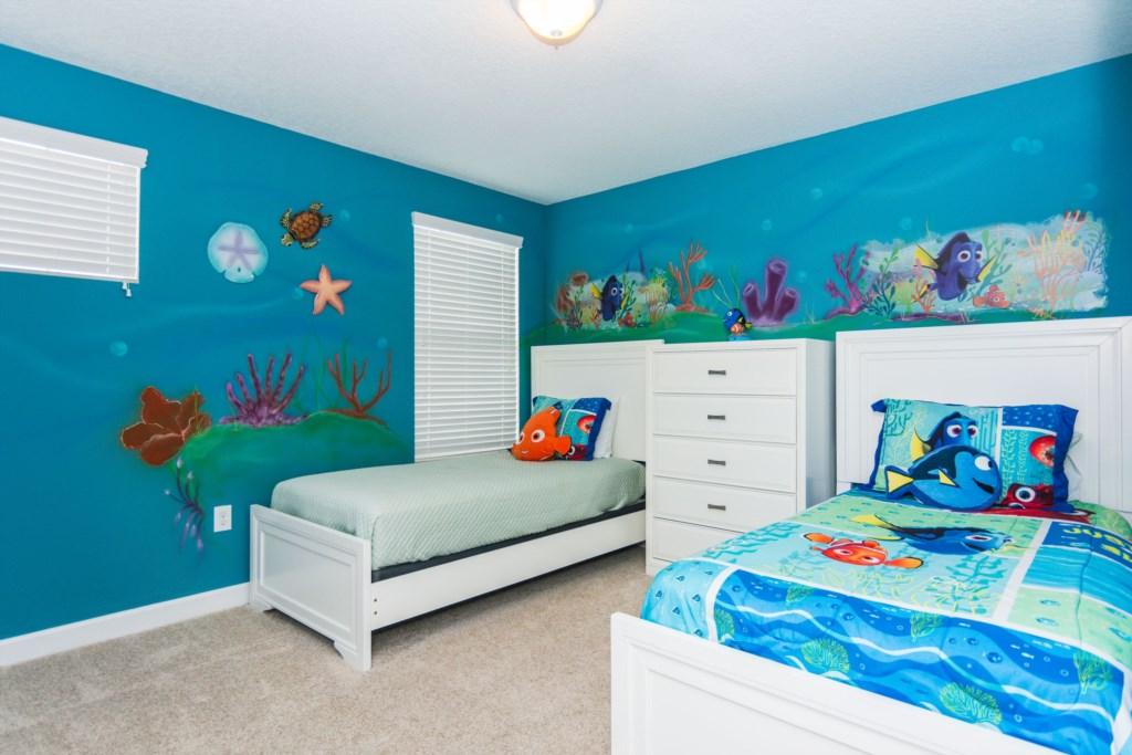 Nemos Bedroom 1.jpg