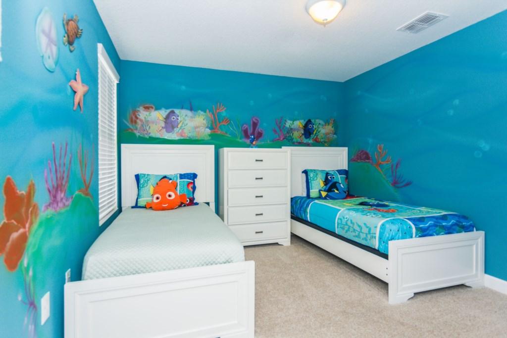 Nemos Bedroom 2.jpg