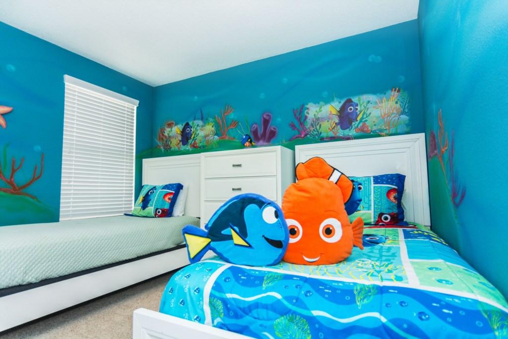 Nemos Bedroom 3.jpg