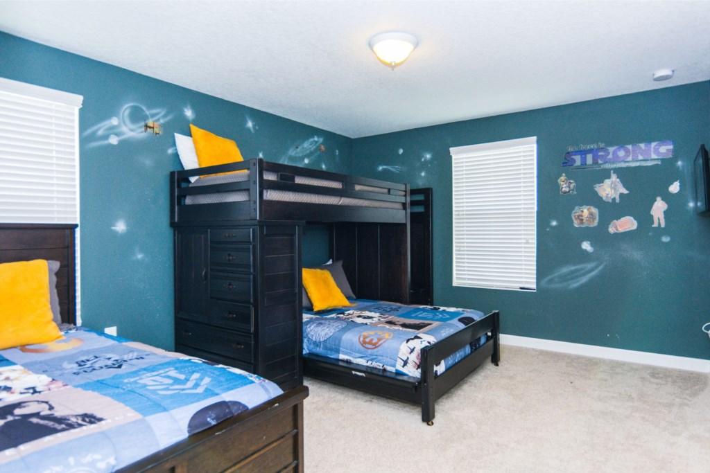 Star Wars Bedroom 1.jpg