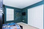 Star Wars Bedroom 3.jpg