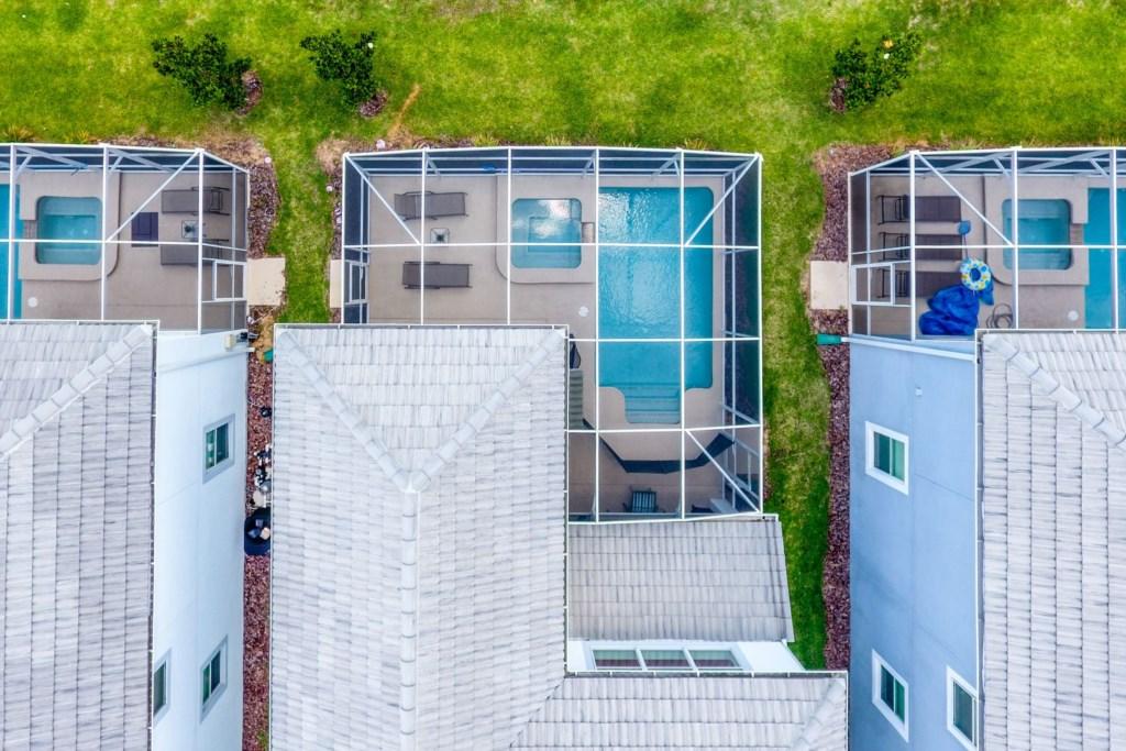 Pool Area 7 Drone.jpg