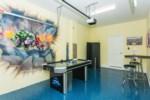 Game Room 3.jpg
