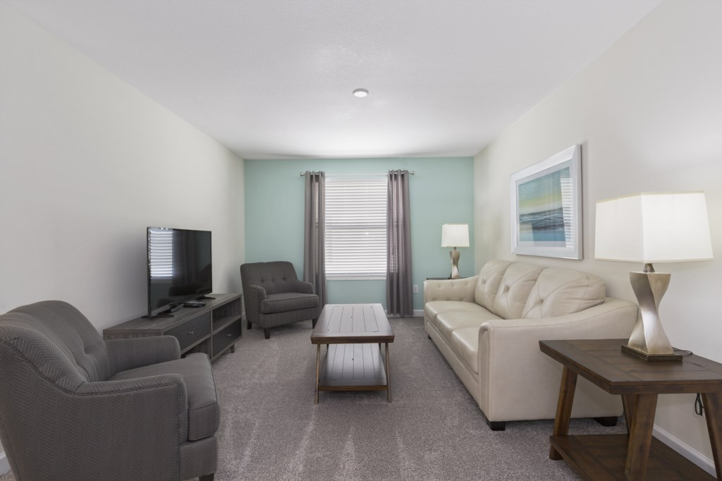 08_Second_Seating_Area_0721.jpg