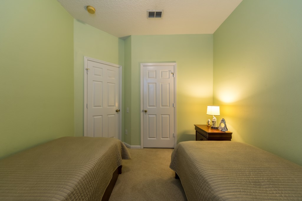 High_2252_Wyndham_Palms-10