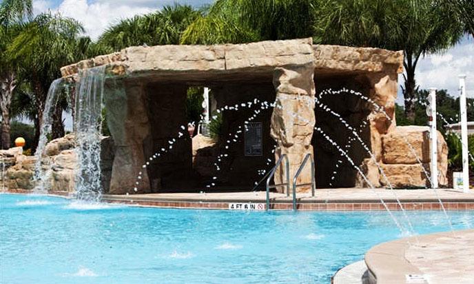 Resort-Pool.jpg
