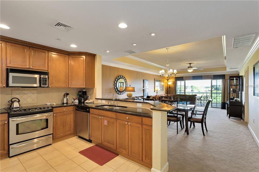 Kitchen,DiningandLivingRoom