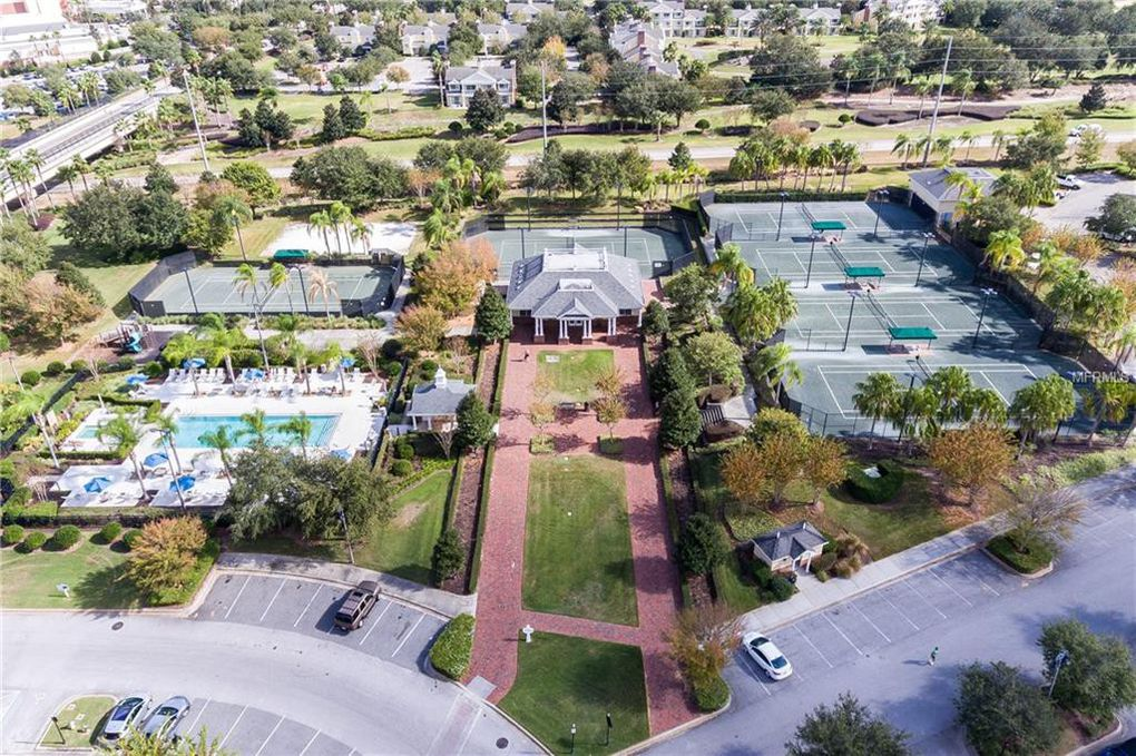 Pool,TennisCourts