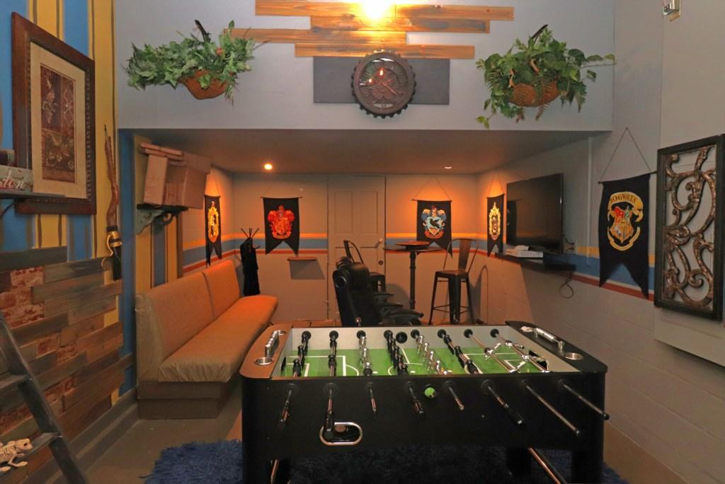 Games Room 1.1 (1).jpg