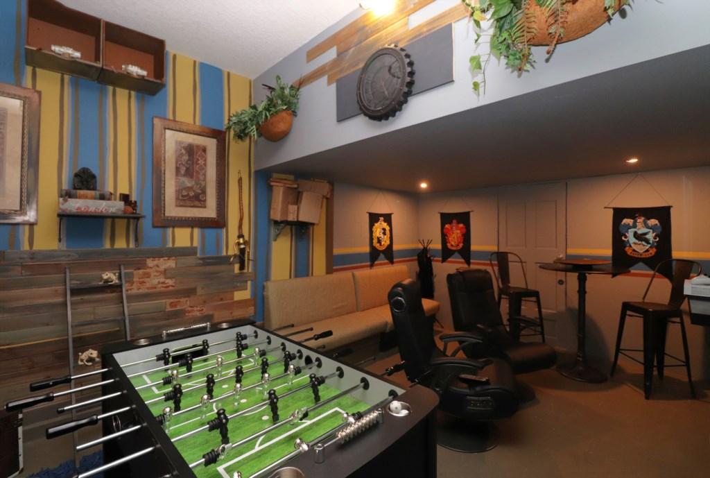 Games Room 1.2 (1).jpg
