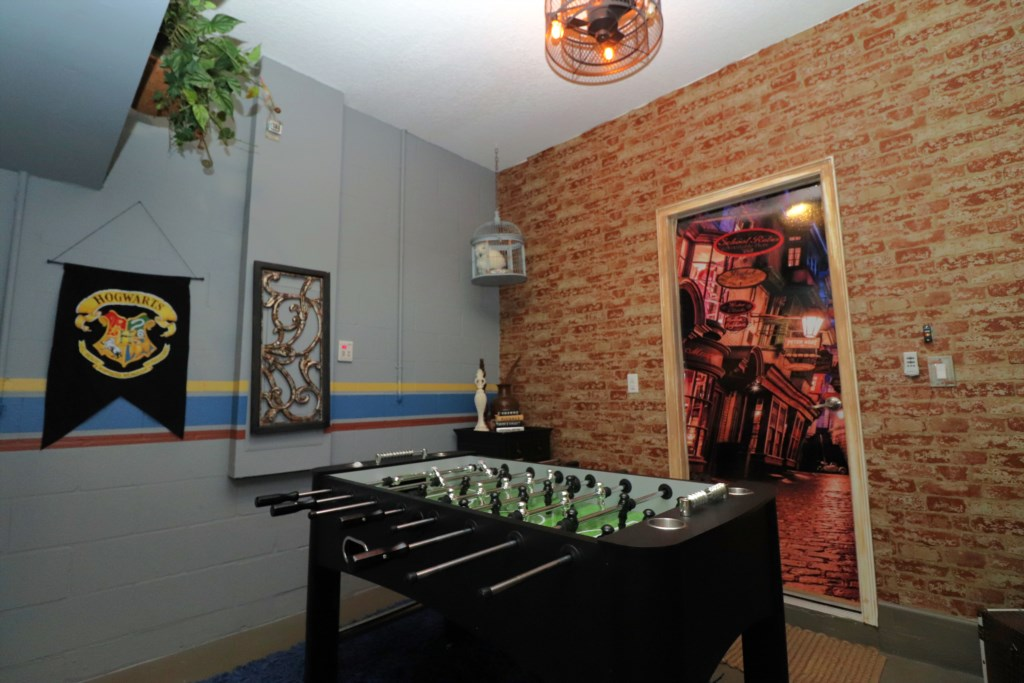 Games Room 1.3 (1).jpg