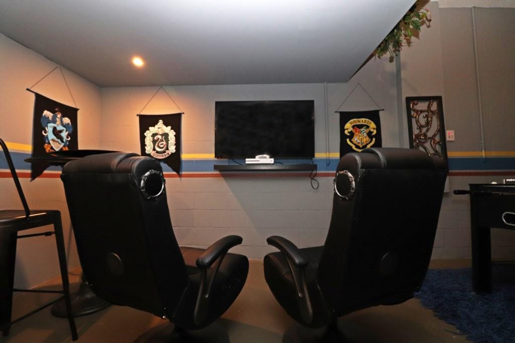 Games Room 1.5 (1).jpg