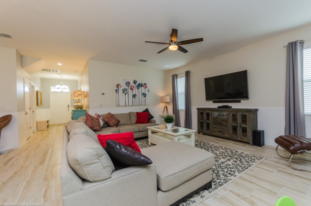 1546Moonvalley,ChampionsGate_05