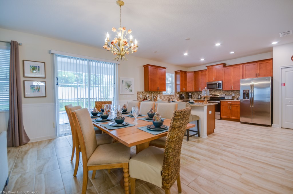 1546Moonvalley,ChampionsGate_08