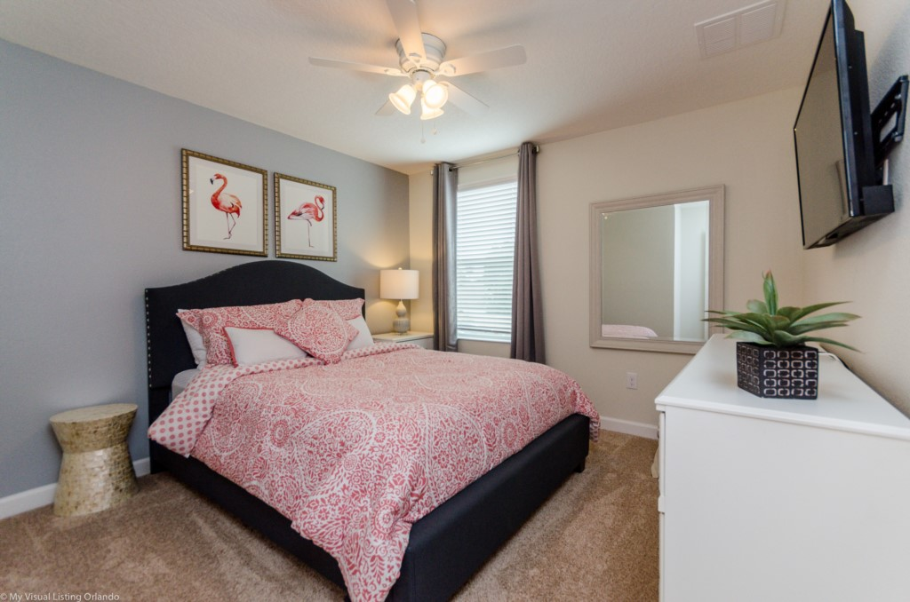 1546Moonvalley,ChampionsGate_36