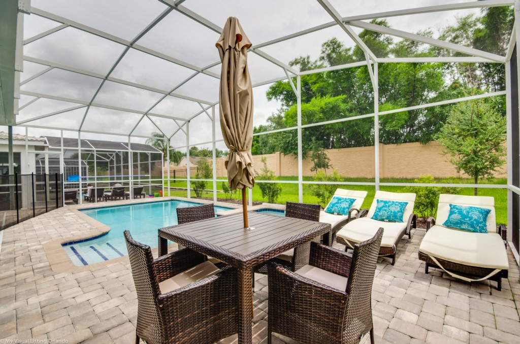 1546Moonvalley,ChampionsGate_45