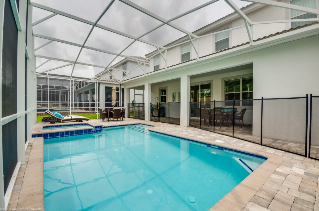 1546Moonvalley,ChampionsGate_47