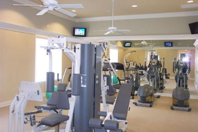 Bellavida-Resort-Kissimmee-Clubhouse-Fitness-Center.jpg