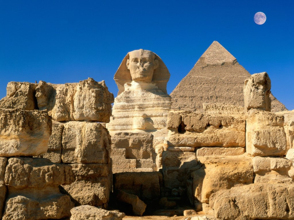 great_sphinx_giza_egypt-normal
