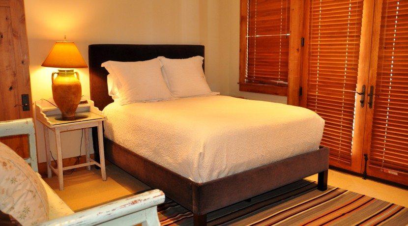 Bedroom-2-830x460