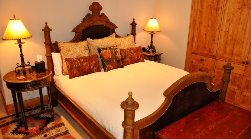 Bedroom-3-830x460