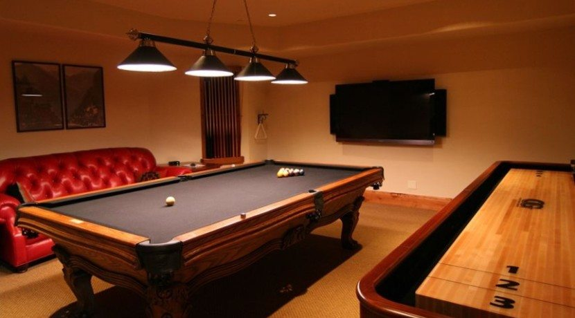 Game-Room-830x460