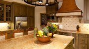 Hacienda-Beach-Club-Building4-Kitchen.jpg