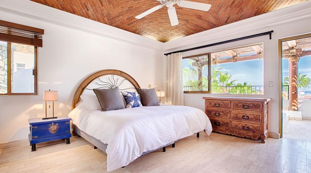 Casa-Lyla-Bedroom3-2.jpg
