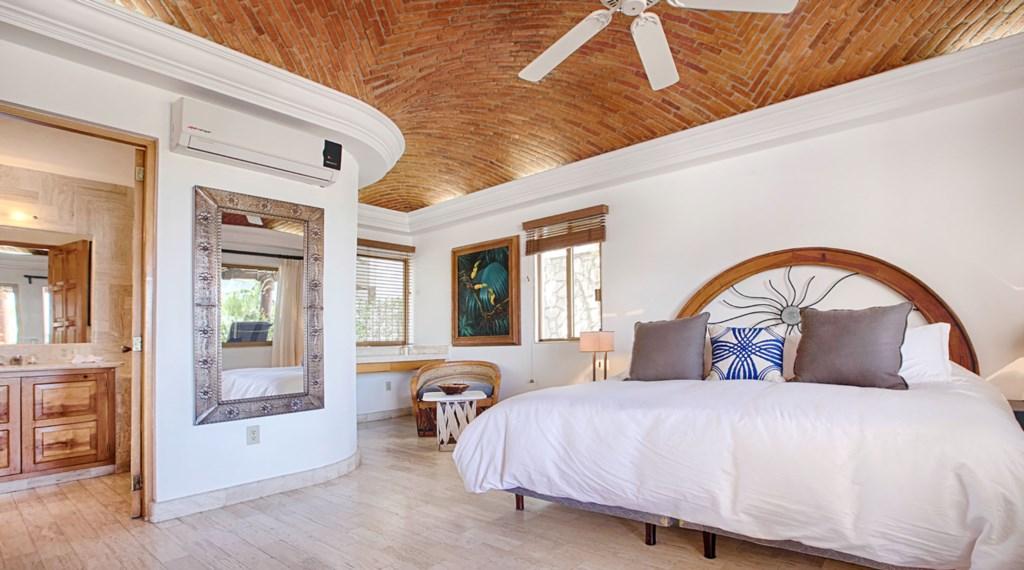 Casa-Lyla-Bedroom3.jpg