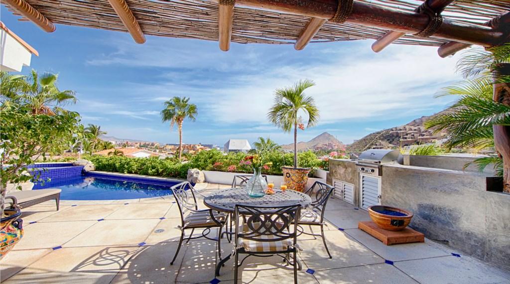 Casa-Lyla-Outdoor-Dining-View.jpg