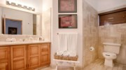 Casa-Lyla-Bathroom3.jpg