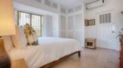 Casa-Lyla-Bedroom2-1.jpg