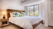 Casa-Lyla-Bedroom2.jpg
