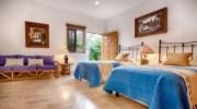 Casa-Lyla-Bedroom4-1.jpg
