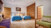 Casa-Lyla-Bedroom4.jpg