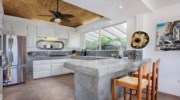 Casa-Lyla-Kitchen.jpg